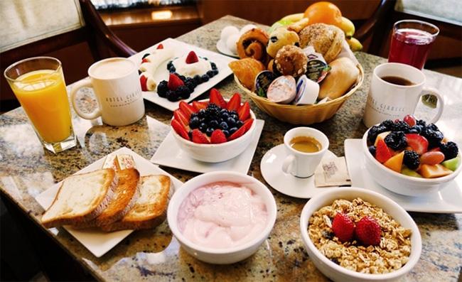 recipe: common breakfast sides [31]